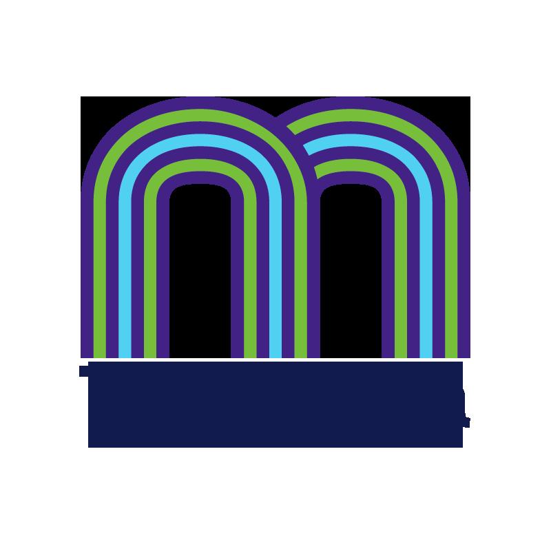 mSoluciona Torrelavega